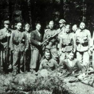 bataliony